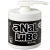 Doc Johnson ANAL LUBE NATURAL 5.1 OZz