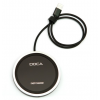 DOCA Fast Wireless Charger