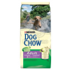 Dog Chow Adult Lamb 2 x 14 kg