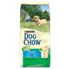 Dog Chow Dog Chow Puppy Large Breed Turkey 14 kg