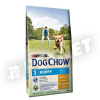 Dog Chow Puppy Chicken 2,5kg