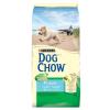 Dog Chow Puppy Csirkével 15kg