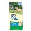 Dog Chow Puppy Large Breed Pulykával 15kg