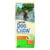 Dog Chow PURINA DOG CHOW - ADULT CSIRKE 14KG