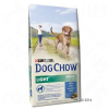 Dog Chow Purina Dog Chow Adult Light pulyka - 2 x 14 kg
