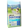 Dog Chow Purina Dog Chow Puppy Large Breed Pulyka 2,5kg