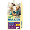 DOG VITAL Adult Maxi Breeds Sensitive Lamb 12kg
