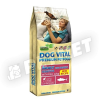 DOG VITAL Adult Sensitive Mini Breed Fish 12kg