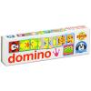 Dohány Domino mix - Tanyasi állatok