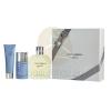 Dolce & Gabbana Dolce & Gabbana - Light Blue férfi 200ml parfüm szett  5.