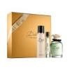 Dolce & Gabbana (D&G) Dolce női parfüm szett (eau de parfum)  Edp 75ml +100ml Testápoló+7,4ml Edp