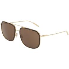Dolce & Gabbana DG2165 132673