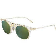 Dolce & Gabbana DG2196 488/6R