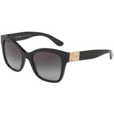 Dolce & Gabbana DG4309 501/8G