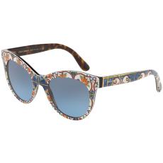 Dolce & Gabbana DG4311 31778F
