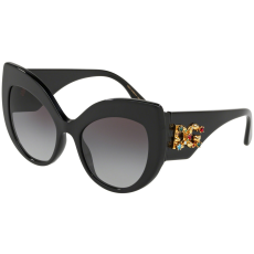 Dolce & Gabbana DG4321 B5018G