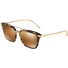 Dolce & Gabbana DG4327 31696H