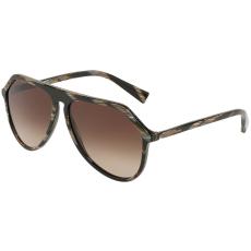 Dolce & Gabbana DG4341 569/13