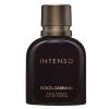 Dolce & Gabbana Intenso pour homme EDP 75 ml