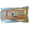 Dolfos DG Torovit - szárított sörélesztő gazdag B-komplex vitaminnal galamboknak - zsák 1kg