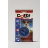 Dolly Bolhanyakörv Dolly Bliszteres Kutyának Kék