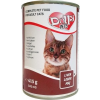 Dolly Cat Konzerv Máj 415gr