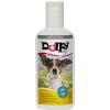 Dolly Kamillás-Gyógynövényes Kutyasampon