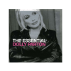 Dolly Parton The Essential Dolly Parton (CD)