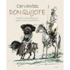 - Don Quijote
