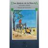 Don Quijote, Segunda Parte