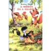 Donászy Magda A mókus és a szarka