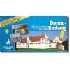 Donau Radweg Teil 1 - Esterbauer