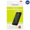 Doogee S30, ütésálló fólia, MyScreen Protector L!te, Flexi Glass, Clear, 1 db / csomag
