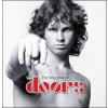 DOORS - Very Best Of /2CD/ CD
