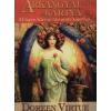 Doreen, dr. Virtue Arkangyal jóskártya