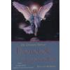 Doreen, dr. Virtue ÜZENETEK AZ ANGYALAIDTÓL /KÖNYV ÉS 44 KÁRTYA