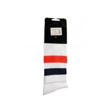Dorko Dorko Tricolour Knee Height Socks [méret: 39-42]