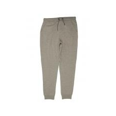 Dorko Gray Melange Men Jogging Pants [méret: M]