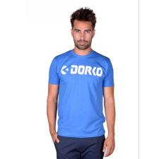 Dorko POLO férfi póló