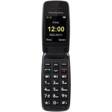 Doro Primo 401 mobiltelefon