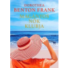 Dorothea Benton Frank Magányos nők klubja