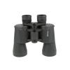 Dörr Alpina LX 10x50 porro prizmás binokuláris távcsõ, fekete