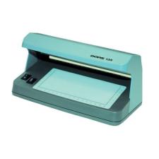 Dors Asztali bankjegyvizsgáló lámpa DORS 135 világítás