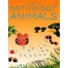 Dot-to-Dot: Animals