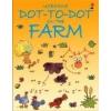 Dot-to-Dot: Farm