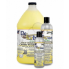 Double K™ Refurbish szőrkondicionaló 236 ml