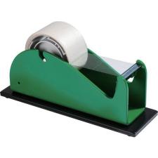 Double ragasztószalag adagoló, 50 mm szélesség ragasztószalag