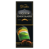 Doulton Irish Liqueur bonbon 145 g