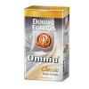 """Douwe Egberts Kávé, pörkölt, őrölt, vákuumos csomagolásban, 1000 g, DOUWE EGBERTS """"Omnia"""""""
