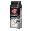 Douwe Egberts Kávé, pörkölt, szemes, 1000 g,  DOUWE EGBERTS Espresso (KHK104)